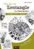 Lothrop, Anya,Freude mit Zentangle - Der Einsteigerkurs