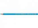 Fc-110145 ,Faber-Castell Kleurpotlood Polychromos Licht Phthalo Blauw 145