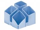 ,pennenstandaard HAN Scala ijsblauw