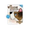 ,Dog Ear Bookmarks - Nipper (Terrier)