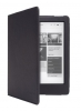 ,Gecko Covers Kobo Aura Edition 2 Hoes Luxe
