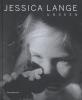 Anne  Morin,Jessica Lange. Unseen