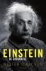 <b>Walter  Isaacson</b>,Einstein