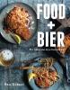 Ross  Dobson,Food + Bier