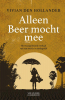 <b>Vivian den Hollander</b>,Alleen Beer mocht mee