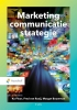 Ko Floor, Fred van Raaij, Margot Bouwman,Marketingcommunicatiestrategie