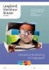 ,Laagland, literatuur & lezer 4/5 havo Leerwerkboek A