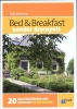 Eelke  Kelderman,Bed & Breakfast zonder drempels
