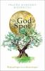 Pracho Margreet  Biesheuvel,De God-spot