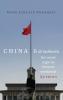 <b>Henk  Schulte Nordholt</b>,China en de barbaren