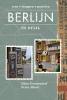 <b>Ellen  Teschendorf</b>,Berlijn in stijl