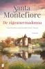 <b>Santa  Montefiore</b>,De zigeunermadonna