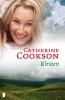 Catherine  Cookson,Kirsten