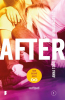 Anna  Todd,After 1: Hier begint alles