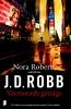 <b>J.D.  Robb</b>,Vermoorde getuige