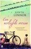 Judith  Lennox,Een verliefde vrouw