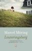 Marcel  Möring,Louteringsberg