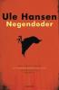 Ule  Hansen,Negendoder
