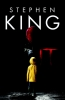<b>Stephen  King</b>,It - filmeditie