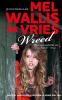<b>Mel  Wallis de Vries</b>,Wreed