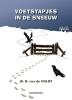 W.G. van de Hulst,Voetstapjes in de sneeuw