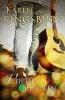 Karen  Kingsbury,Vijftien minuten