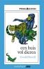 Gerald  Durrell,Een huis vol dieren