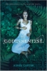 Aimee  Carter,De Godinnentest