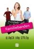 Bianca van Strien,Familiebanden