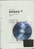 J.L.M.  Crommentuijn, E.  Wisgerhof, A.J.  Zwarteveen,Banas deel 3 vmbo-gt Docentenboek NASK 2
