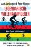 <b>Aart  Aarsbergen, Peter  Nijssen</b>,De legendarische wielerkampioenen