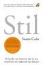 <b>Susan  Cain</b>,Stil. De kracht van introvert zijn in een wereld die niet ophoudt met kletsen