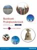 <b>Ineke  Pieters, Alvin  Burns, Ronald F.  Bush, Maarten van Veen</b>,Basisboek praktijkonderzoek