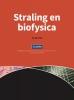 <b>Kristiaan  Temst</b>,Straling en biofysica
