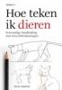 F.  Lorenzi,Hoe teken ik dieren