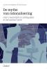 Jochen  Devlieghere, Rudi  Roose,De mythe van rationalisering