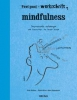 Ilios  Kotsou,Feel Good Werkschrift Mindfulness