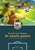 <b>Gerard van Gemert</b>,De voetbalgoden 6: De zwarte panter