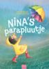 Wahyu  Kuncoro, Daniëlle  Schothorst,Nina`s parapluutje