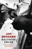 Jan  Brokken,Baltische zielen