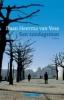 Daan Heerma van Voss,Een zondagsman