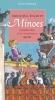 <b>A.M.G.  Schmidt</b>,Minoes luisterboek 3CD