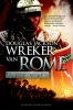 <b>Douglas  Jackson</b>,Valerius Verrens Wreker van Rome