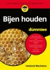 <b>Howland  Blackiston</b>,Bijen houden voor Dummies