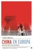 <b>Fokke  Obbema</b>,China en Europa