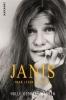 <b>Holly  George-Warren</b>,Janis