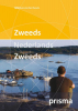 <b>Prisma redactie</b>,Prisma miniwoordenboek Zweeds