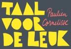<b>Paulien  Cornelisse</b>,Taal voor de leuk DL