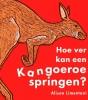 Alison  Limentani,Hoe ver kan een kangoeroe springen?