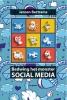 Jeroen  Bertrams,Bedwing het monster sociale media